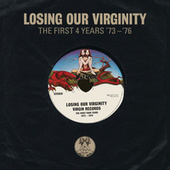 Losing Our Virginity de Various Artists