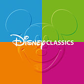 Disney Classics van Various Artists