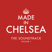 Made In Chelsea by Various Artists