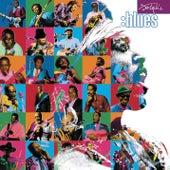 Blues by Jimi Hendrix