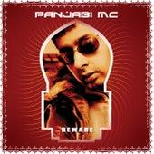 Beware by Panjabi MC