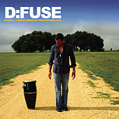 People 3 (LIVE) [Continuous DJ Mix By D:Fuse] by Various Artists