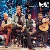 Acústico MTV IRA! de Ira!