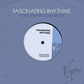Fascinating Rhythms de Various Artists