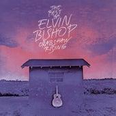 The Best Of Elvin Bishop: Crabshaw Rising by Elvin Bishop