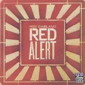 Red Alert by Red Garland