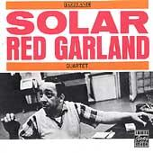 Solar by Red Garland