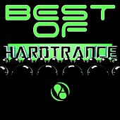 Best of Hard Trance by Various Artists