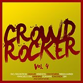 Crowd Rocker, Vol. 4 von Various Artists