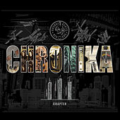 Chronika Chapter III by Various Artists