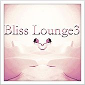 Bliss Lounge 3 de Bliss