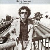 Little Criminals by Randy Newman