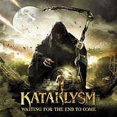 Waiting For The End To Come (Track By Track) von Kataklysm