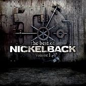 The Best Of Nickelback: Volume 1 de Nickelback