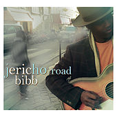 Jericho Road by Eric Bibb