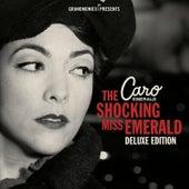 The Shocking Miss Emerald (Deluxe Edition) de Caro Emerald