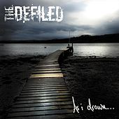 As I Drown de The Defiled