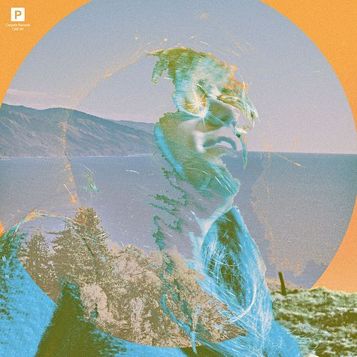 Campo b/w Outside With You by Toro Y Moi