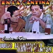 En La Cantina by Julio Jaramillo