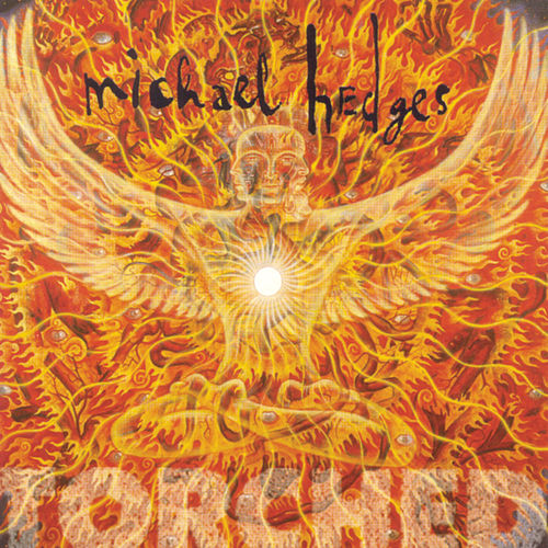 Torched by Michael Hedges