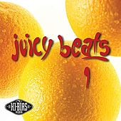 Hi-Bias: Juicy Beats 1 von Various Artists