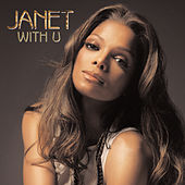 With U by Janet Jackson