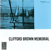 Clifford Brown Memorial by Clifford Brown