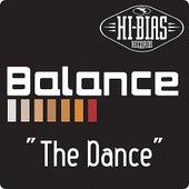 The Dance by Balance (Rap)