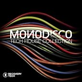 Monodisco, Vol. 10 by Various Artists