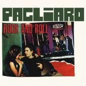 Rock And Roll by Michel Pagliaro