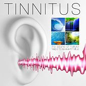 Tinnitus - The Sound of Nature to Helps to Relieve Tinnitus - Yoga Moods Cafe Buddha Del Bar Mar von Tinnitus