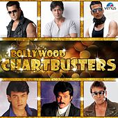 Bollywood Chartbusters de Various Artists