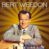 Bert Weedon - Heroes Collection, Vol. 1 de Bert Weedon