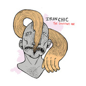 The Constant One by Iron Chic