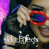Side Effects: The Music, Episode 1 by Various Artists