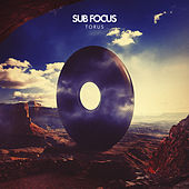 Torus by Sub Focus
