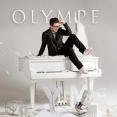 Olympe von Olympe