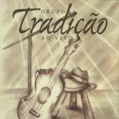 Ao Vivo by Grupo Tradição