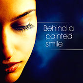 Behind A Painted Smile by Various Artists