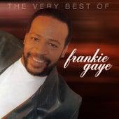 The Very Best Of Frankie Gaye by Frankie Gaye