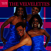 The Very Best Of The Valvelettes de The Velvelettes