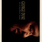 In A Mellow Tone von George Duke