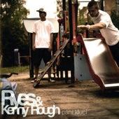 Páni kluci by Kenny Rough