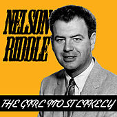 The Girl Most Likely by Nelson Riddle