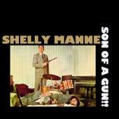 Son of a Gun!! by Shelly Manne