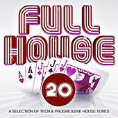 Full House, Vol. 20 by Various Artists