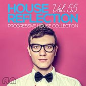 House Reflection - Progressive House Collection, Vol. 55 de Various Artists