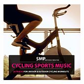 Cycling Sports Music by Various Artists