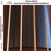 Gems from the Warner Brothers Vault (Pt. 2) de Various Artists