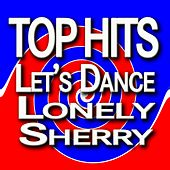 Let's Dance (Original Artists Original Songs) de Various Artists